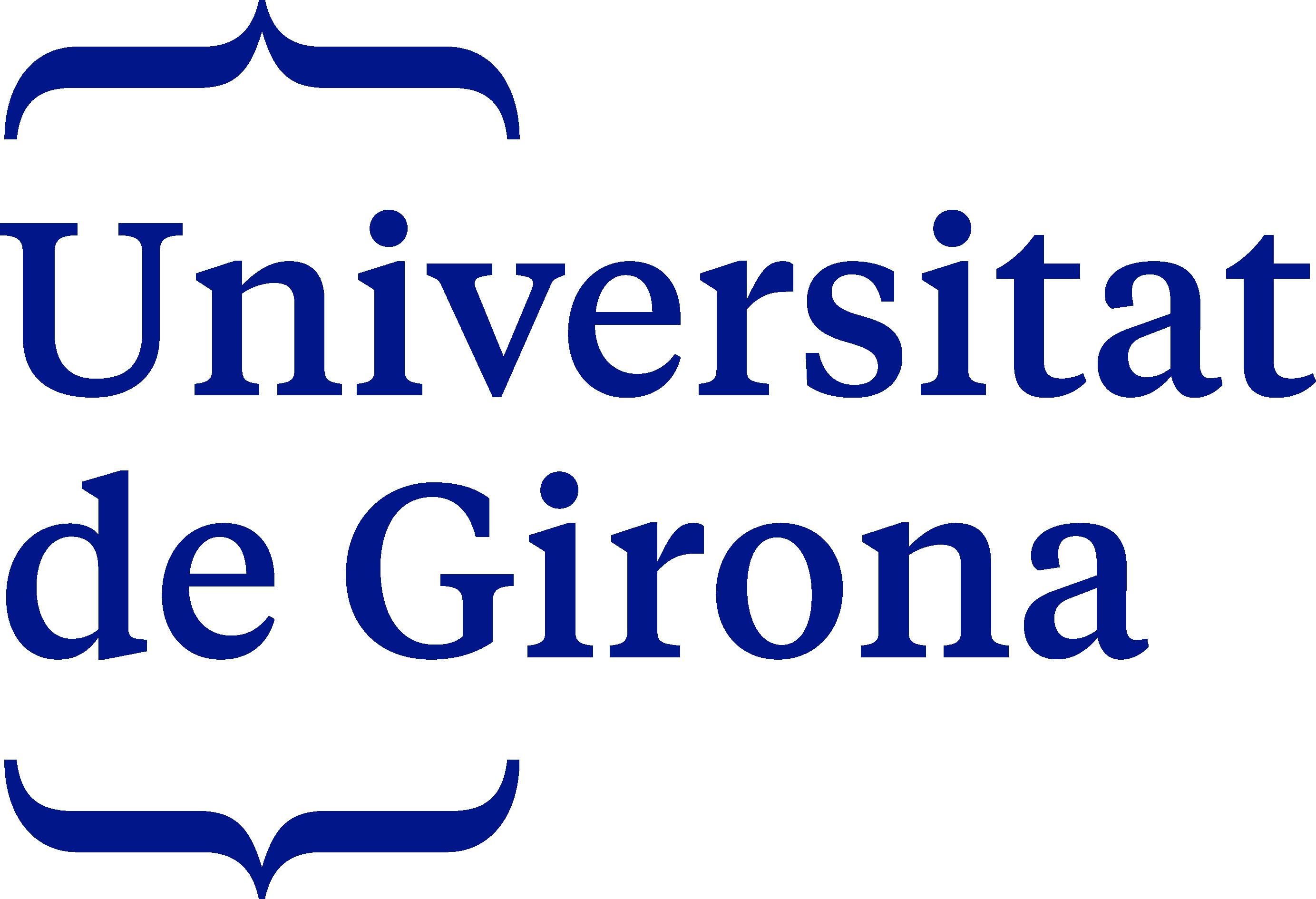 Universitat de Girona