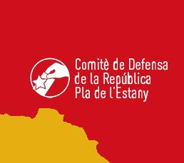 CDR Pla de l'Estany
